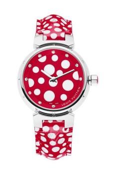 Watch-Vuitton-Kusama