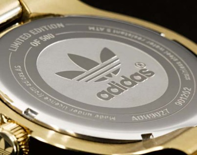 adidas-originals-trefoil-watch-40th-anniversary-03