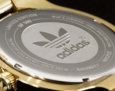 adidas-originals-trefoil-watch-40th-anniversary-03