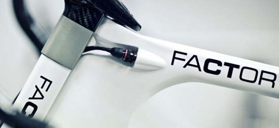 factor-bikes-factor001
