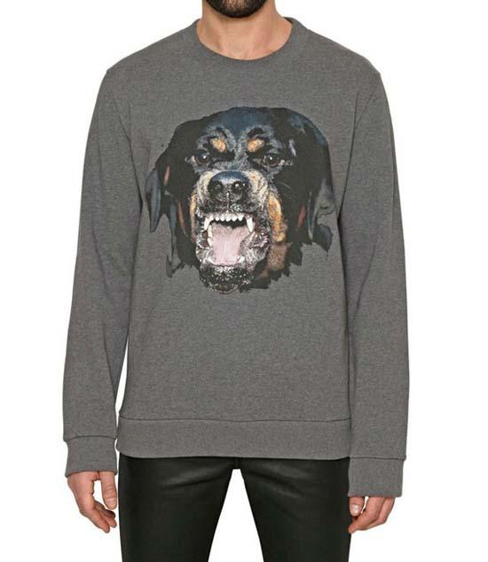 givenchy-rottweiler-sweatshirt