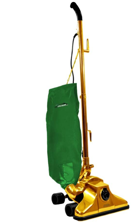 gold-plated-vacuum-cleaner-01