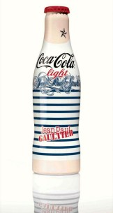 jean-paul-gaultier-tattoo-diet-coke-bottle-02