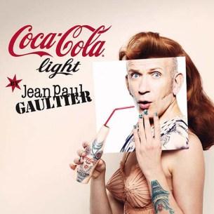 jean-paul-gaultier-tattoo-diet-coke-bottle-05