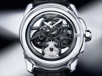 Cartier-ID-Two-1