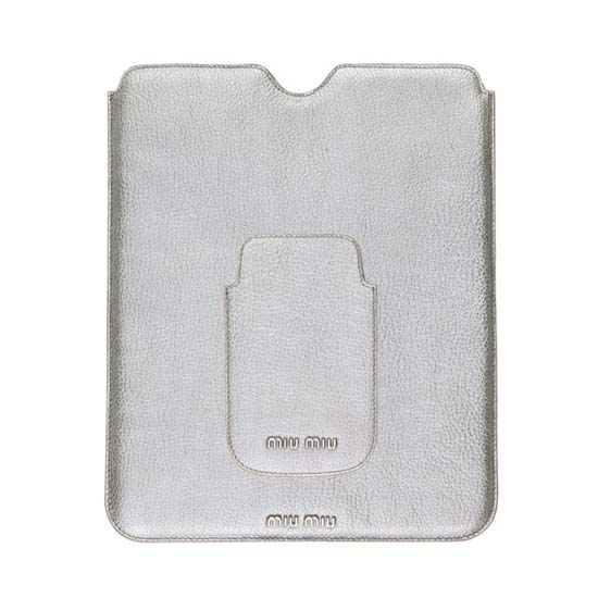 Miu-Miu-Silver-London-Olympics-iPhone-and-iPad-Cases