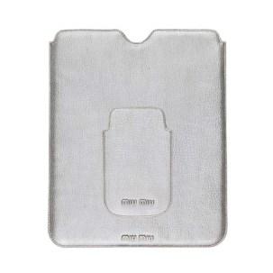 Miu-Miu-Silver-London-Olympics-iPhone-and-iPad-Cases