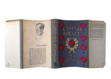 first_edition_of_casino_royale_book_2