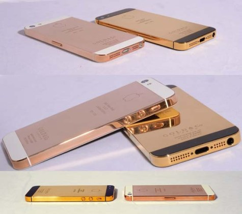 24kt-Gold-iPhone-5-03