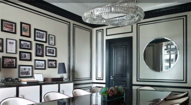 Bentley-Suite-St-Regis-Hotel-NY-01