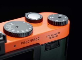 Leica-X2-Paul-Smith-02