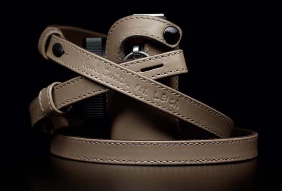 Leica-X2-Paul-Smith-05