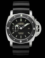 Panerai-PAM-389-Amagnetic-Luminor-Submersible-2