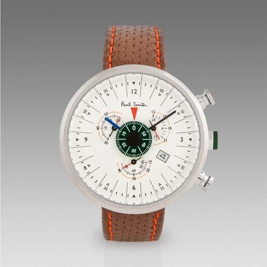 Paul-Smith-Chronograph-1
