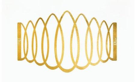 dior-24K-gold-tatoo-3
