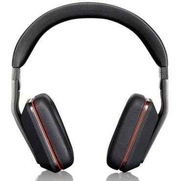 tumi-headphones-by-monster-02