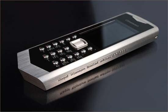gresso-regal-titanium-01