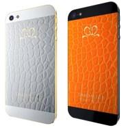 iPhone-5-Golden-Dreams-4