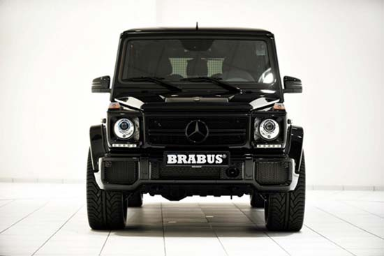 mercedes-benz-g63-amg-brabus-widestar-edition-1
