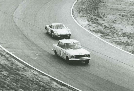 1964_05_Prince_Skyline_GT_2nd_Japan_GP