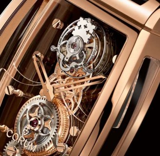 Corum-Golden-Bridge-Tourbillon-Panoramique-2