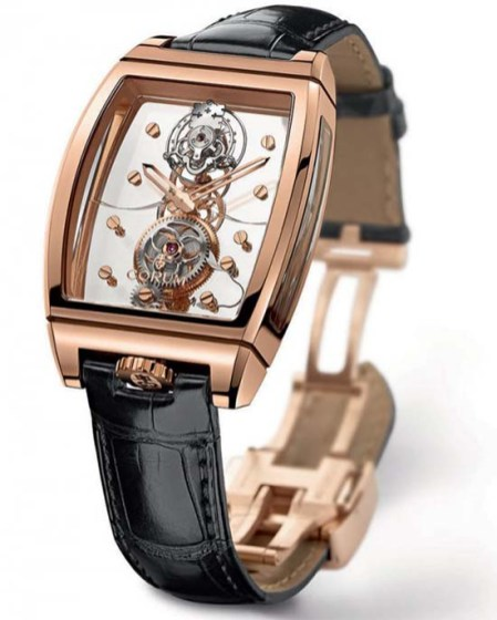 Corum-Golden-Bridge-Tourbillon-Panoramique-5