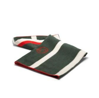 GucciEquestrianCollection-blanket