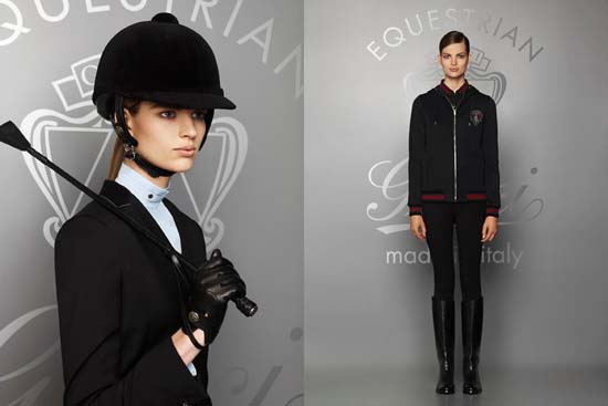 GucciEquestrianCollection1