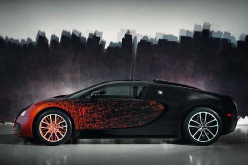bugatti-veyron-grand-sport-bernar-venet-edition_1