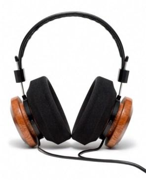grado-dolce-and-gabbana-headphones-3