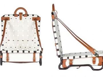 Louis Vuitton Objets Nomades Pieces