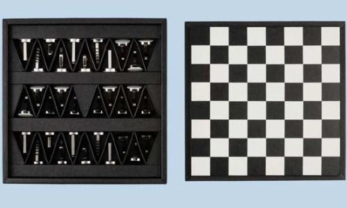 prada-board-games-01