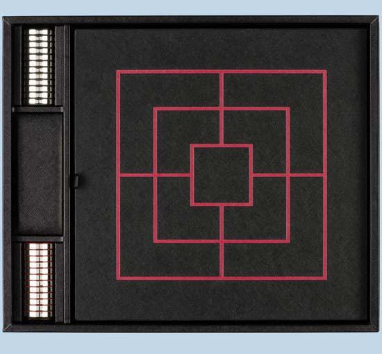 prada-board-games-04