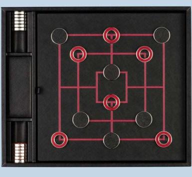 prada-board-games-05