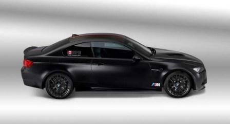 BMW-M3-DTM-3