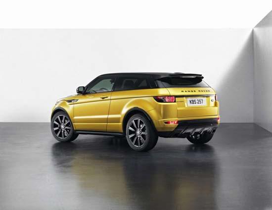 Range-Rover-Evoque-Sicilian-Yellow-Edition-3