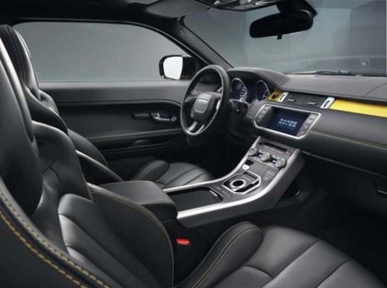 Range-Rover-Evoque-Sicilian-Yellow-Edition-4