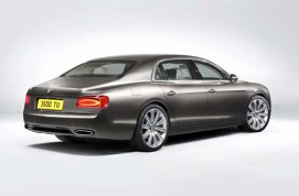 2014-bentley-flying-spur-03