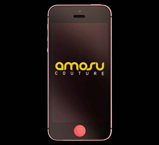 AmosuCoutureValentinesDayiPhone5_03
