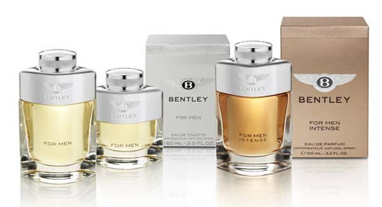 Bentley_For_Men_range1