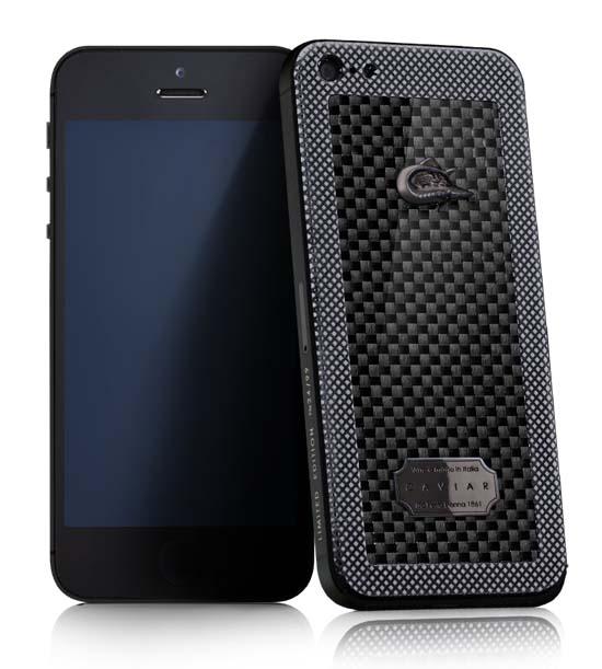 CAVIAR-iPhone5-Titano-Diabolo-01