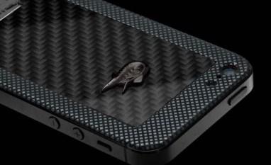 CAVIAR-iPhone5-Titano-Diabolo-04