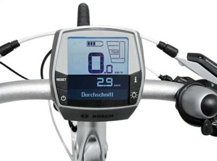 BMW-Electric-Bike-the-Cruise-03