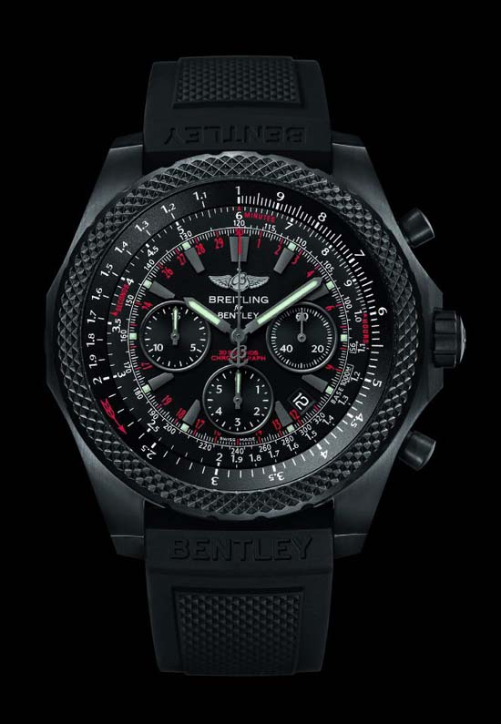 Breitling-Bentley-Midnight-Carbon-2