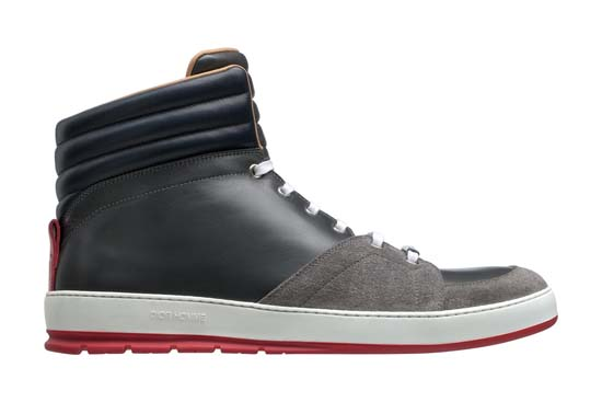 Dior-Homme-2013-FallWinter-Footwear-Collection-1