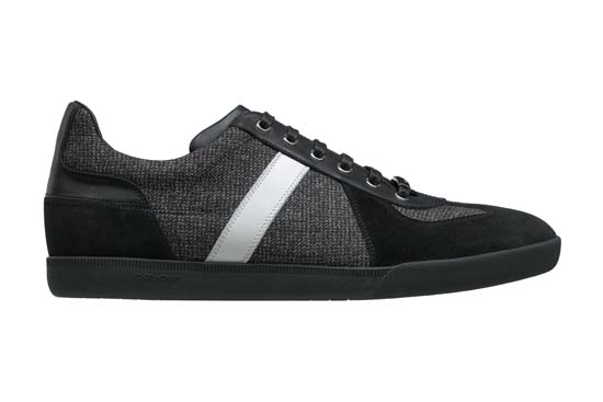 Dior-Homme-2013-FallWinter-Footwear-Collection-11