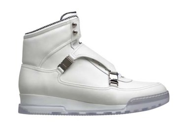 Dior-Homme-2013-FallWinter-Footwear-Collection-2