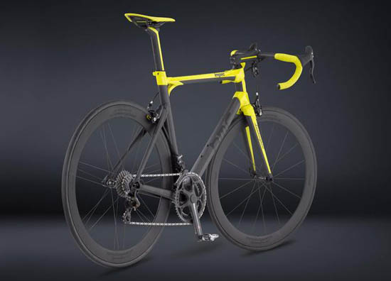 bmc-50th-anniversary-lamborghini-edition-road-bike-3