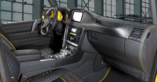 mercedes-benz-g63-g65-amg-gronos-by-mansory03