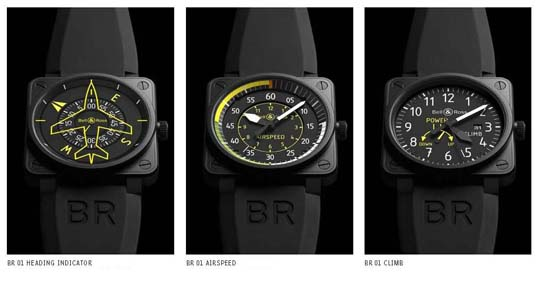 Bell-Ross-BR01-Aviation-Collection2
